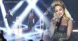 Наталья Гордиенко представит Молдову на Евровидении-2020