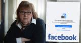 Facebook заблокировал аккаунт матери Навального