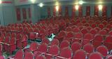 Деятели искусства доведены до отчаяния: Мы наблюдаем смерть театра