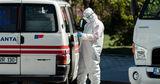 Еще 82 пациента вылечились от коронавируса и были выписаны