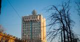 Синоптики рассказали о погоде в Молдове в воскресенье