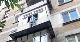 В столице спасли угрожавшего спрыгнуть с 3-го этажа пенсионера