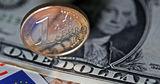 В Молдове сократился спрос на валюту со стороны экономических агентов
