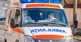 В Молдове зарегистрировали 54 новых случая COVID-19