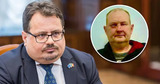Михалко о похищении Чауса: Нужно провести надлежащее расследование