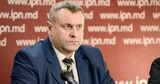 Аурелиан Лаврик: Молдова не может подстраиваться ни под США, ни под Иран