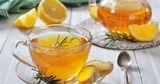 Названа добавка к чаю, способная убивать раковые клетки