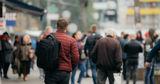 МВФ: В ближайшие 5 лет население Молдовы сократится на 270 000 человек