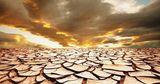 Ученые объяснили, как засуха может погубить Землю