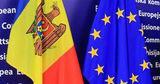 Граждане РМ продолжат пользоваться либерализованным визовым режимом с ЕС