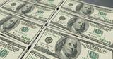 Германия потеряла сто миллиардов долларов из-за санкций против России