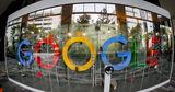 Google оштрафован в Италии на 102 миллиона евро