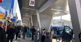 В Молдове до конца года модернизируют 8 автовокзалов ®