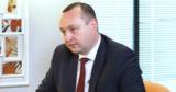 Батрынча: Русский язык в Молдове нельзя называть иностранным