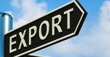 Засуха сильно ударила по экспорту молдавских товаров