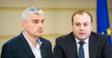 Никифорчук на обвинения Слусаря: Дешевый цирк, он рискует попасть в суд