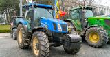 Опубликован список получателей бесплатного топлива из румынской помощи