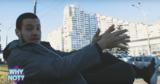 Английский влогер о Кишиневе: Я никогда сюда не вернусь