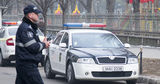 Сводки о коронавирусе вновь звучат из громкоговорителей в Бельцах