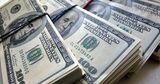 Лей уступает свои позиции по отношению к доллару