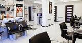 Кику: С 7 апреля закрываются салоны красоты и парикмахерские