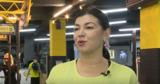 Жительница Кишинёва рассказала, как за год похудела на 42 килограмма