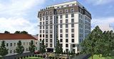 Milanin Residence: Последняя квартира по антикризисной цене ®