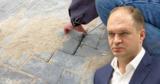 Чебан: Экономические агенты заплатят штрафы за недобросовестную работу