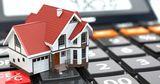 В Приднестровье продать жилье можно будет лишь с согласия поставщиков комуслуг