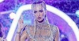 На Первом канале назвали слухи об участии Бузовой в Евровидении бредом