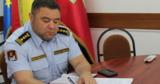 Замглавы НАПУ Демченко перевели под домашний арест