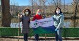 Чебан: В столице возобновлена кампания по посадке деревьев