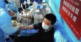 В Японии число заражений коронавирусом за сутки выросло до 850