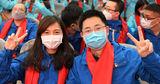 Китай признан зоной с низким уровнем эпидемиологической угрозы COVID-19
