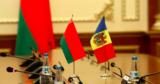 Молдова и Беларусь расширяют торговлю