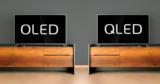 LG: OLED vs QLED - похожи по названию, но разные по технологии Ⓟ