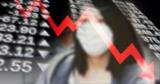 Министр экономики: Молдову ожидает глубочайший экономический спад