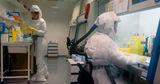 Ученые рассказали о влиянии коронавируса на нейроны мозга