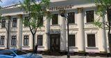 Milanin Residence: Страшные скидки - 40% на коммерческие помещения Ⓟ