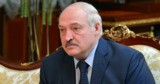 Немецкие адвокаты попросили возбудить дело против Лукашенко
