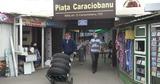 Работники бельцкого рынка: Многие вынуждены закрывать бизнес