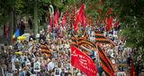 """Батрынча: Социалисты организуют 9 мая марш """"Бессмертный полк"""""""