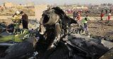 Иран еще не принял решения об отправке черных ящиков Boeing за границу
