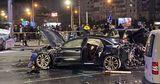 Водитель, спровоцировавший аварию со смертельным исходом, признал вину