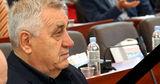 Советник от ПСРМ в Кагуле скончался от коронавируса