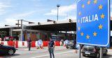 Журналисты рассказали, как молдаване обходят запрет на въезд в Италию