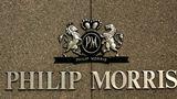 Philip Morris выделит $1 млрд на борьбу с курением