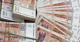 Лидерам пяти молдавских партий грозят штрафы до 15 тысяч леев