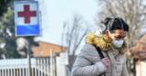 В Италии число заражений коронавирусом превысило 130