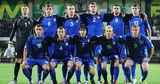 Сборная Молдовы вошла в ТОП-10 самых возрастных сборных в отборе ЧМ-2022